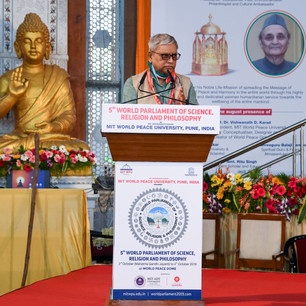 speech by Dr. R. C. Sinha.jpg