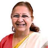 Sumitra ji Mahajan.jpg