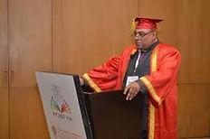 Prof.Dr.  Russell Franco D'Souza.jpg