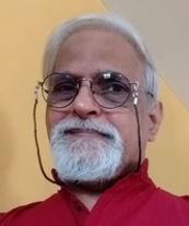 Dr. Sharad Desphande.jpg