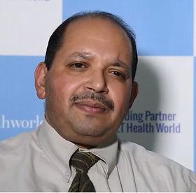 Dr Om Shrivastav.jpg