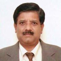 Dr. Shivkumar Utture