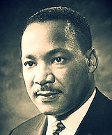 220px-Martin_Luther_King,_Jr._edited.jpg