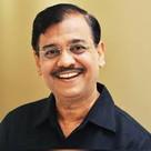 Shri Ujjwal Nikam