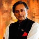 Shri. Shashi Tharoor