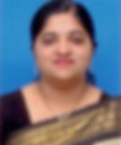 Dr. Suchitra Nagare.jpg