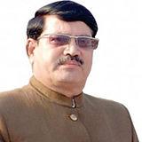 Dr. Firoz Bakht Ahmed.jpg