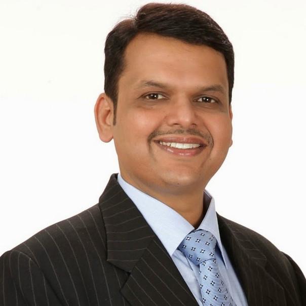 Shri. Devendra Fadnavis