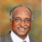 Shri.D. H. Shankaramurthy