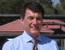 Dr Geoffrey Clements.png
