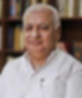 Dr. Arif Mohammad Khan.jpg