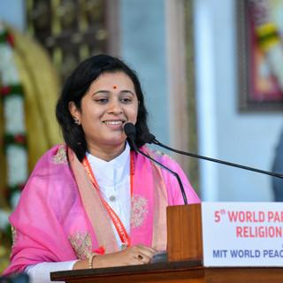 Devi Vaibhavshree session 8.jpg
