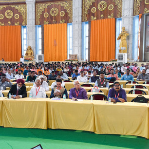 audience of session 4-1.jpg