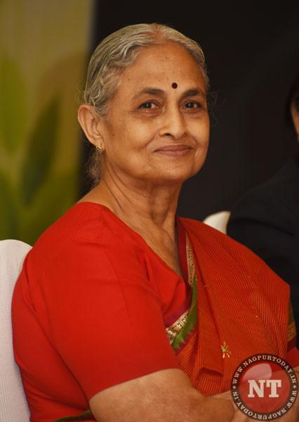 Dr. Rani Bang