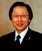 Hiroo-Saionji.jpg