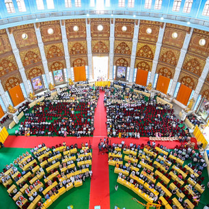 session 6 dome view.jpg
