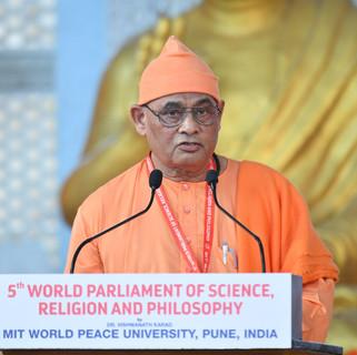 Swami Nikhileshwara Nanda 1.jpg