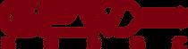廈門logo.png
