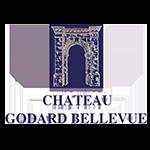 godard bellevue.png