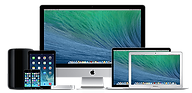 maccare nieuwe mac