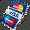 maccare visa