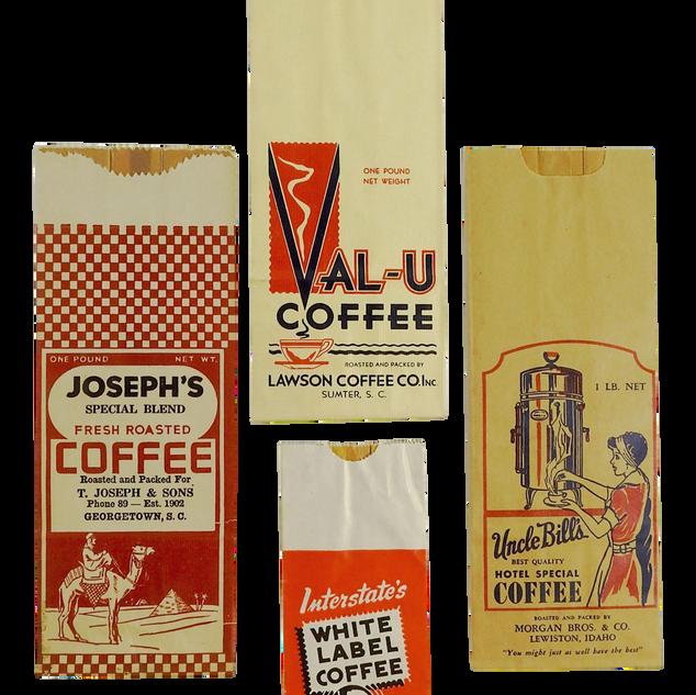circa-1940s-vintage-coffee-bags-set-of-4