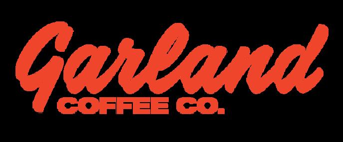 garland logo_orang.png