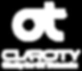 5cec13fc38469c361aaee902_claroty_logo_27