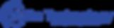 VeltaTech_Main Logo.png