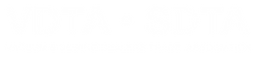 vdta white logo.png