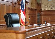 court_t.jpg