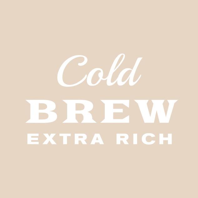 cold brew block.jpg