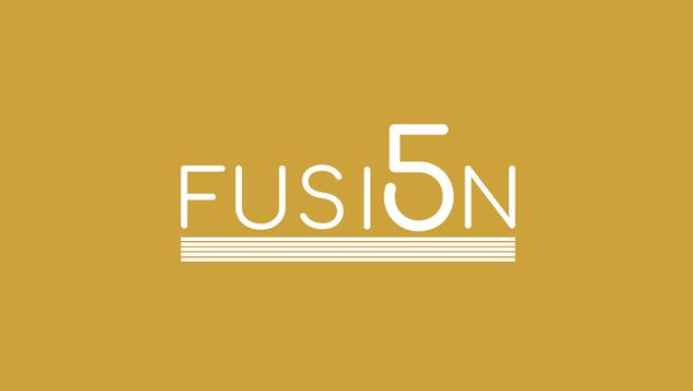 Fusion5 Healthcare