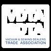 Square_vdta logo.png