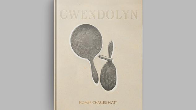 Gwendolyn- Chuck Hiatt