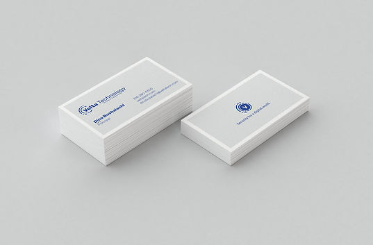 VeltaTech_light_Business Card Mock.jpg