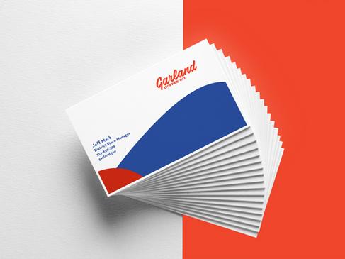 garland cards mock.png