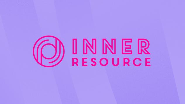 Inner Resource Healing
