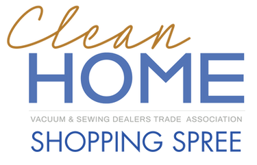 Clean Home_Shopping Spree Logo.png