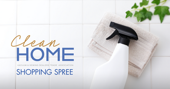 Facebook_SocialImage_CleanHome_spray bot