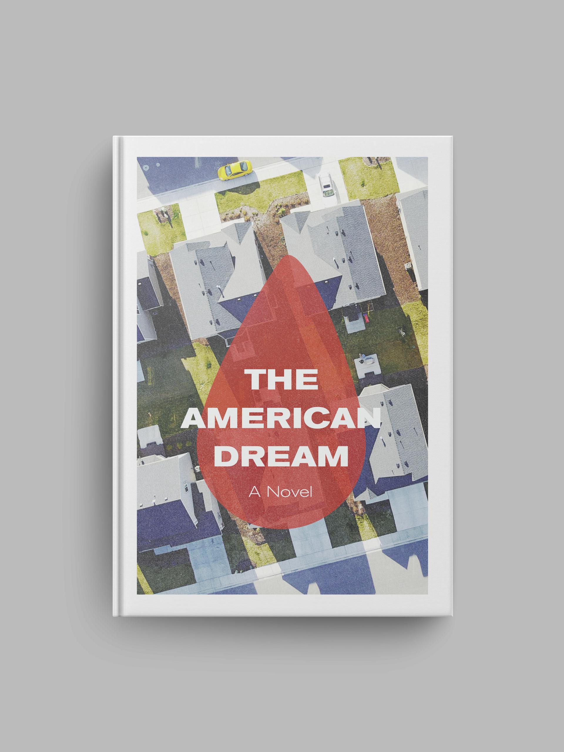 american dream.png