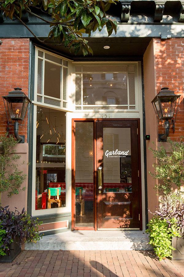 Garland Cafe Door copy.jpg