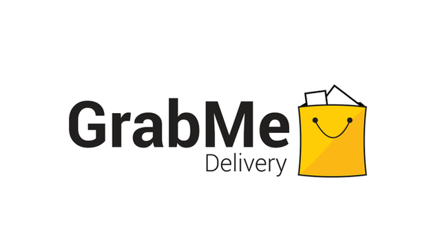 GrabMe Delivery Service