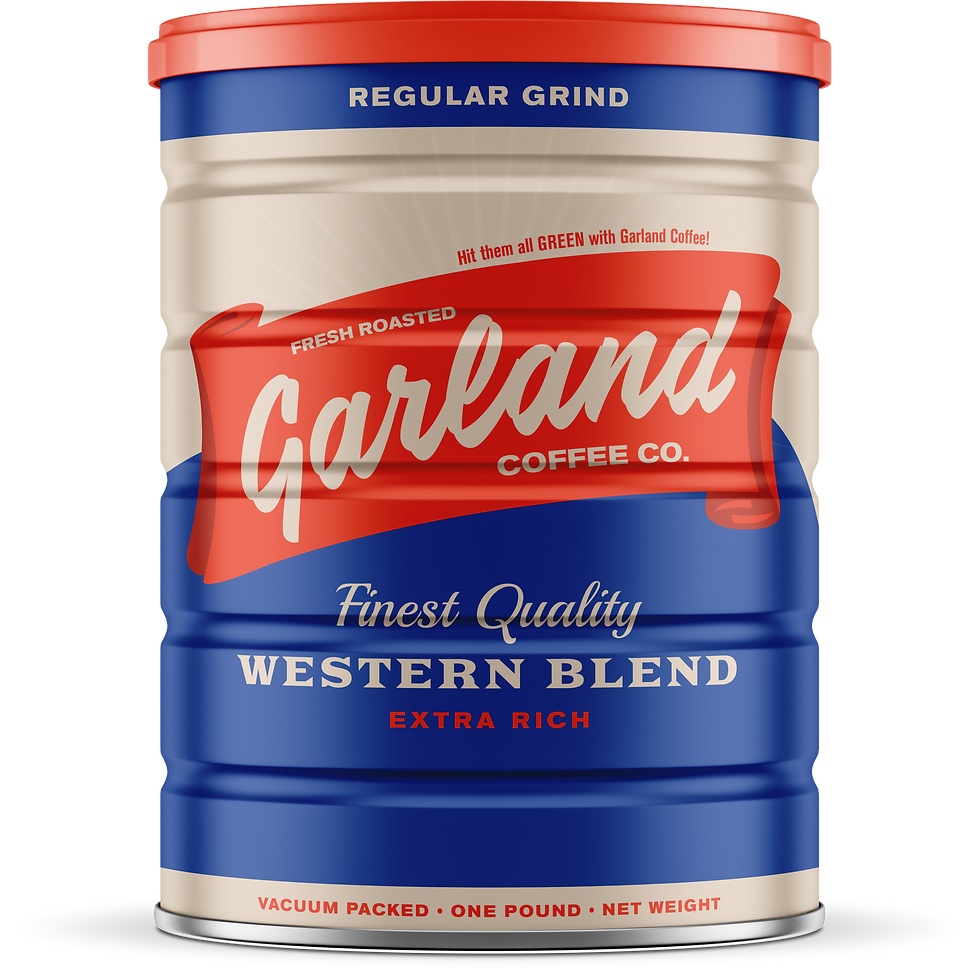 Garland Coffee_Can_mockup.png