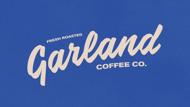 Garland Coffee