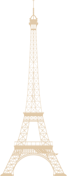 TOWER_edited.png