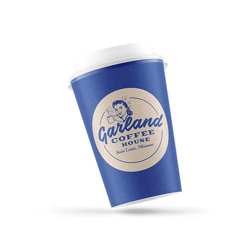 garland cup 3.png