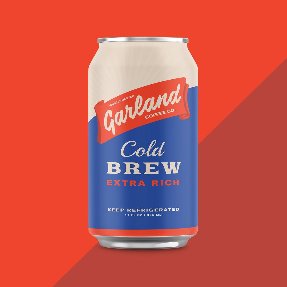Garland Cold Brew._mattepsd.png