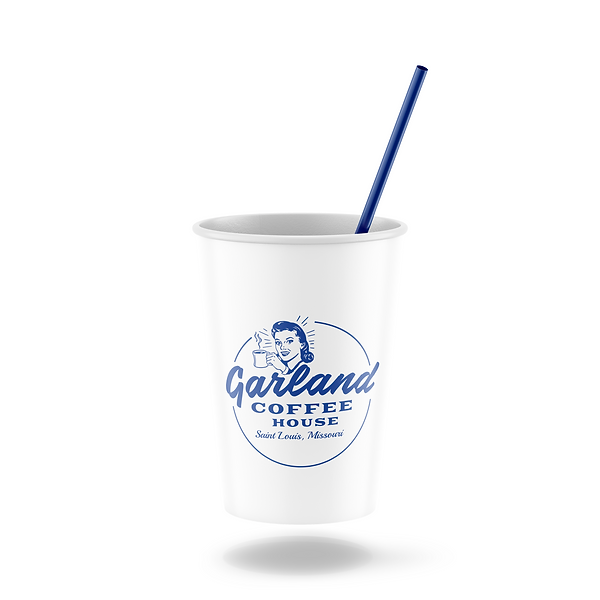 papaer cup_garland.png