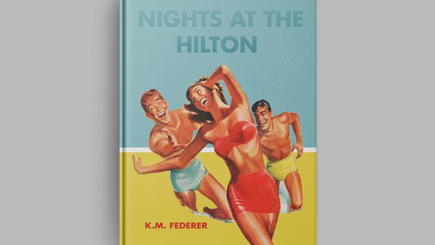 Nights at the Hilton